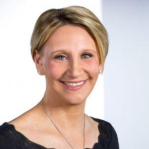 Tanja Schepp, Fotografin in Köln